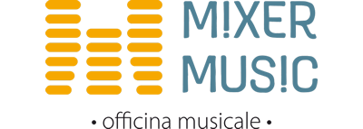 MixerMusic